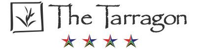 The Tarragon